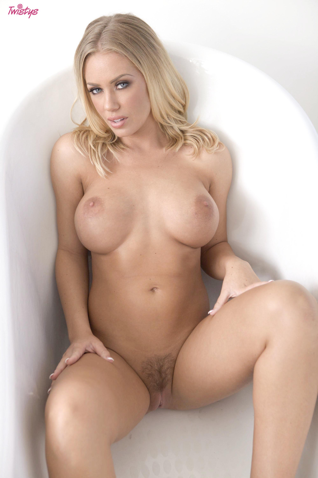 Excited too Female porn star nicole aniston final, sorry