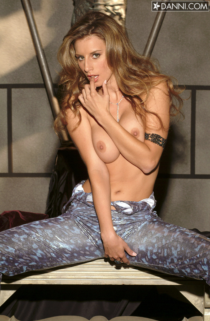 This paulina presley gallery brought to you by