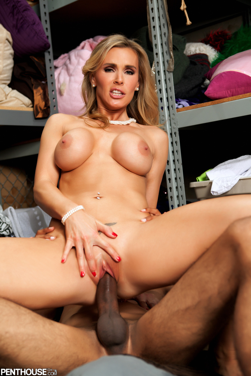 Share your Tanya tate hot