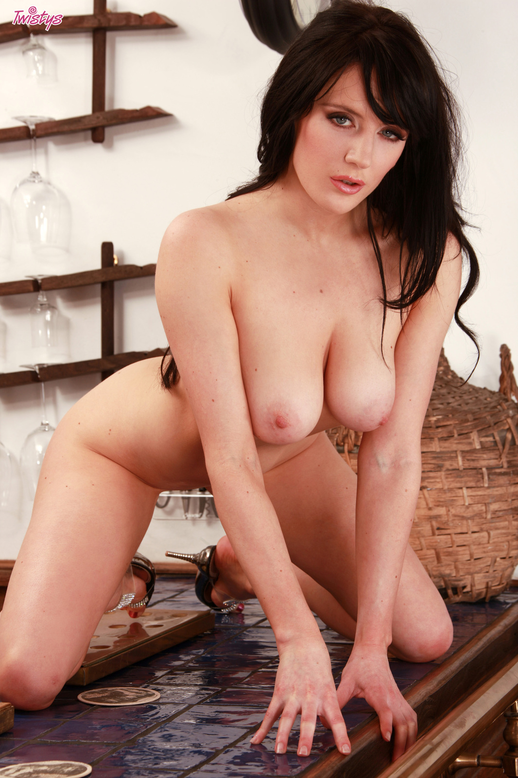 Samantha Bentley Gallery > Sexy Beauties