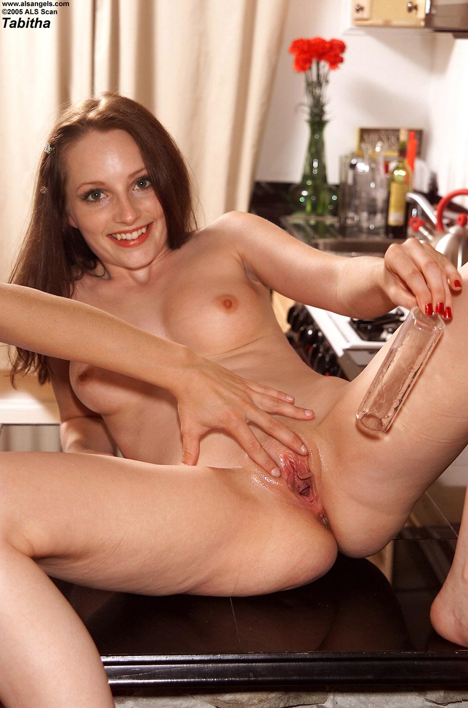 Naked Teen Vagina Pics