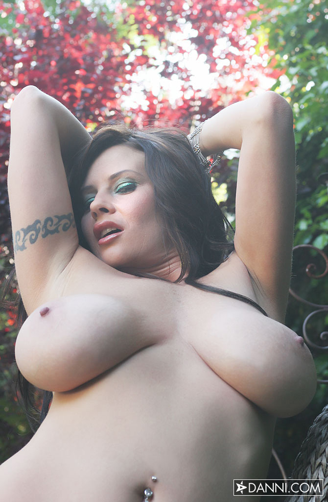 taylor kennedy nude