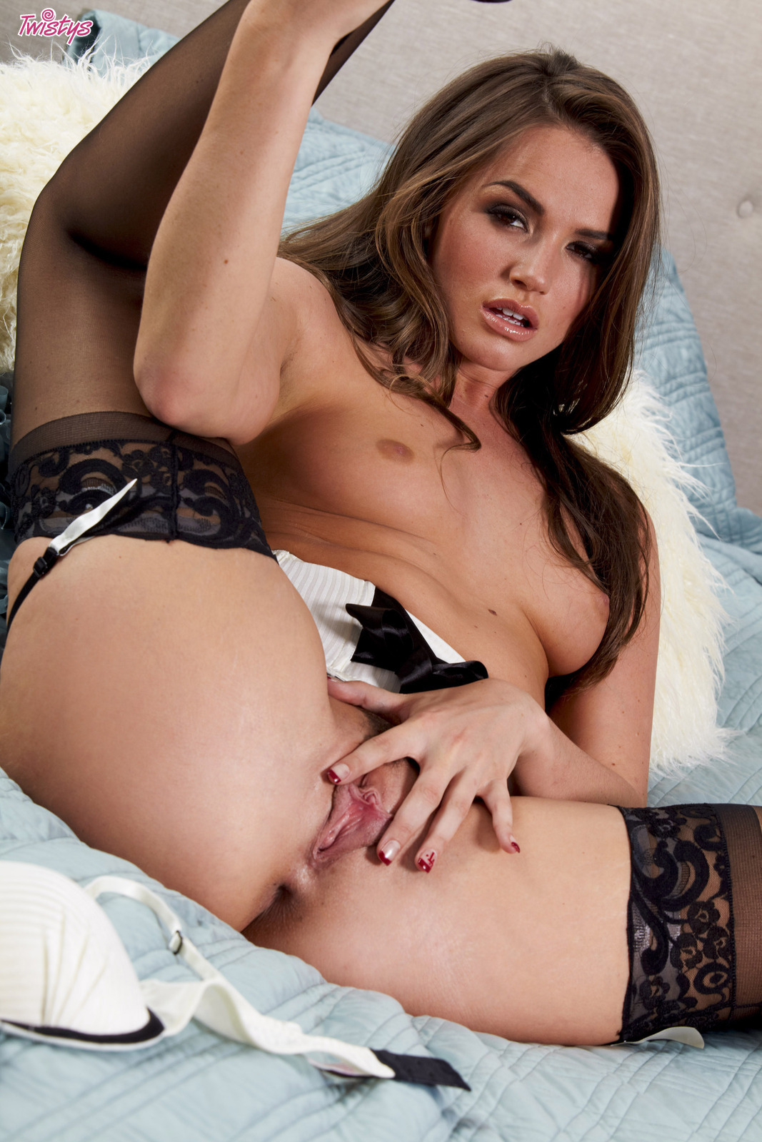 tori black nude gallery