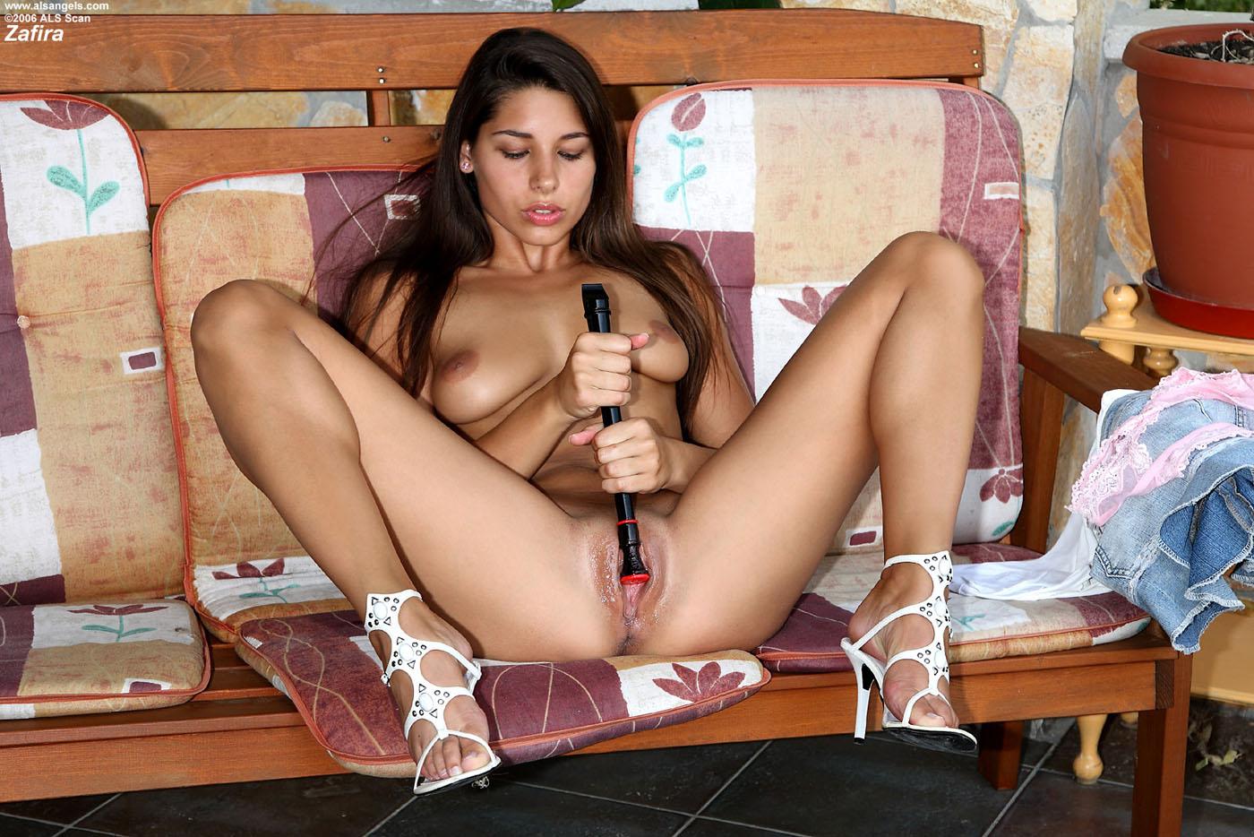 Фото порно актрисы zafira, Порно актриса Zafira (Зафира) - биография модели 18 фотография